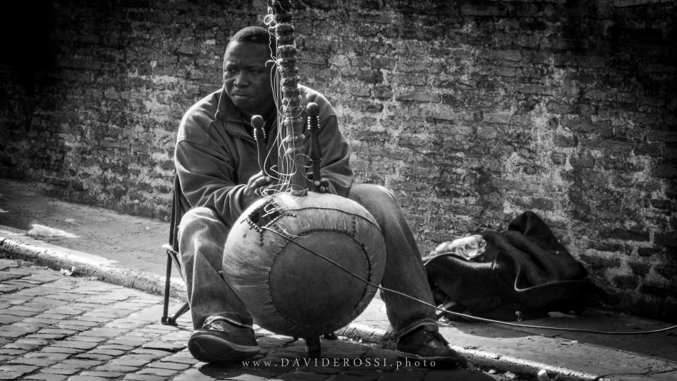Roma, 2014 Marzo