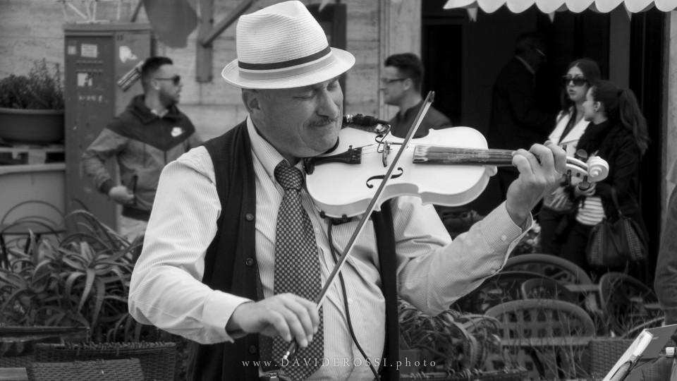 Anzio, 2014 Aprile