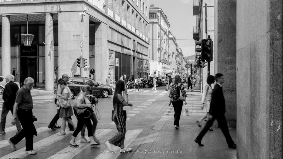 Torino, 2015 Giugno